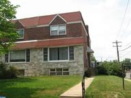 8958 Fairfield St Philadelphia PA, 19152