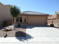 1239 Fig Springs Drive Bernalillo NM, 87004