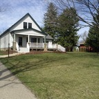 490 Eagle Lake Avenue Mukwonago WI, 53149