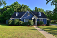 316 Gales River Road Irmo SC, 29063