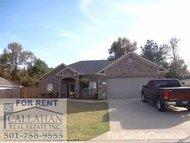 1013 Katy Lane Alexander AR, 72002