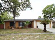 1907 Derbywood Drive Brandon FL, 33510