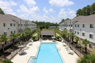 Holly Ridge Senior Apartment Homes Apartments Palatka FL, 32177