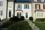 1013 Wingate Court N3 Bel Air MD, 21014