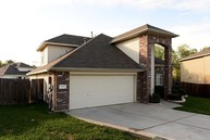 18489 Sunrise Oaks Ct Montgomery TX, 77316