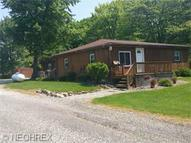 5414 State Route 305 Southington OH, 44470