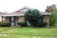 1 Trade Winds Ct New Orleans LA, 70128