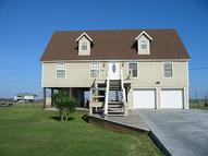 1210 West 28th St Galveston TX, 77550