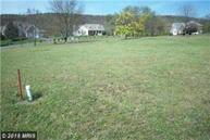 Lot 18 Hawthorn Manor Everett PA, 15537