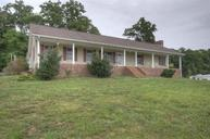 4264 Echo Valley Road Lily KY, 40740