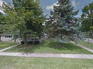Address Not Disclosed Almont MI, 48003