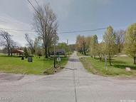 Address Not Disclosed Centertown KY, 42328
