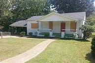 Address Not Disclosed Winston Salem NC, 27101