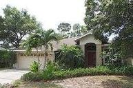Address Not Disclosed Fort Myers FL, 33912