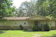 Address Not Disclosed Batesville MS, 38606