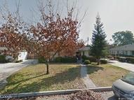 Address Not Disclosed Bakersfield CA, 93301