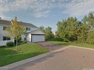 Address Not Disclosed Apple Valley MN, 55124