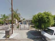 Address Not Disclosed Pacoima CA, 91331
