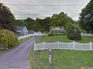 Address Not Disclosed Pawling NY, 12564