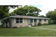 Address Not Disclosed Clearwater FL, 33756