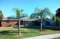 Address Not Disclosed Indian Harbour Beach FL, 32937