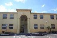 Address Not Disclosed Fort Myers FL, 33916