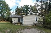 Address Not Disclosed Mackinaw City MI, 49701