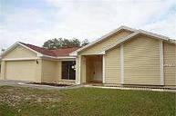 Address Not Disclosed Riverview FL, 33569