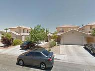 Address Not Disclosed Las Vegas NV, 89118