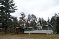 Address Not Disclosed Rhinelander WI, 54501