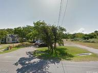 Address Not Disclosed Rockport TX, 78382