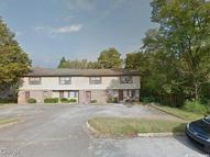 Address Not Disclosed Knoxville TN, 37923