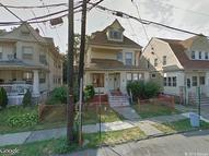 Address Not Disclosed Passaic NJ, 07055