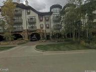 Address Not Disclosed Vail CO, 81657