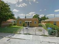 Address Not Disclosed Miami FL, 33127