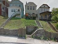 Address Not Disclosed Pittsburgh PA, 15227