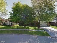 Address Not Disclosed Palos Park IL, 60464