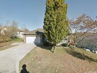Address Not Disclosed Hollister MO, 65672