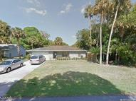 Address Not Disclosed Edgewater FL, 32132