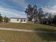 Address Not Disclosed Orlando FL, 32826