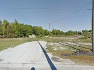 Address Not Disclosed Valrico FL, 33594