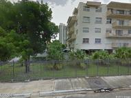 Address Not Disclosed Sunny Isles Beach FL, 33160