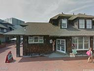 Address Not Disclosed Beach Haven NJ, 08008