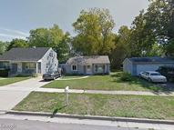 Address Not Disclosed Elgin IL, 60123