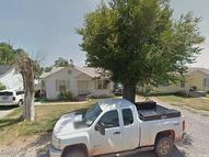 Address Not Disclosed Maysville OK, 73057