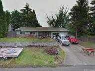 Address Not Disclosed Gresham OR, 97030