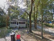 Address Not Disclosed Gainesville FL, 32601