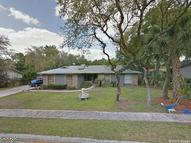 Address Not Disclosed Longwood FL, 32779