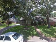 Address Not Disclosed Houston TX, 77057