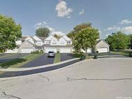 Address Not Disclosed West Chicago IL, 60185